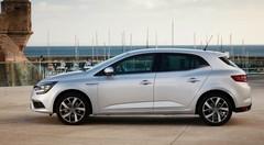 Renault: les Clio, Captur et Mégane bientôt hybrides
