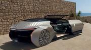 Renault EZ-Ultimo : dans le sillage de l'EZ-Go