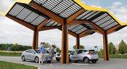 Guide d'achat d'une voiture électrique