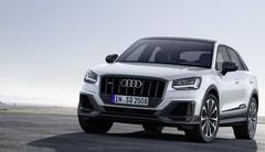 Audi SQ2 : est S bien nécessaire
