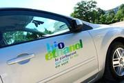 L'E85 dans la ligne de mire : Les biocarburants n'ont plus la cote