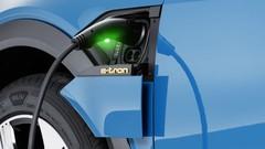 Audi : le chargement des électriques en moins de 12 minutes !