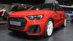 Audi A1 : sans fun ni surprise