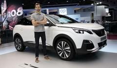 Peugeot 3008 Hybrid4 300 ch : plus performant, toujours familial ?