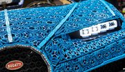Bugatti Chiron Lego Technic : à ne pas rater !