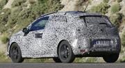 """Renault : la Clio 5, meilleure """"jamais conçue"""", présentée début 2019"""