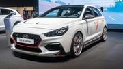Mondial de l'automobile 2018 : les concept cars