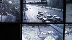Vidéo-verbalisation : Paris traque les infractions dans les voies de bus