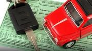 L'assurance automobile coûte toujours plus cher