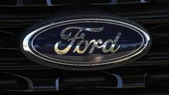 Ford va réduire ses effectifs dans le monde