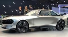 Mondial de l'Auto 2018 : les 10 stars à ne pas rater