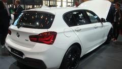 Promos: 9 voitures à prix cassés à négocier facilement au Mondial de Paris 2018