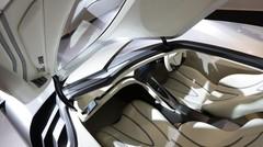 Aspark Owl : une rivale japonaise pour la future Tesla Roadster