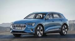 Mondial de l'Automobile 2018 : Les voitures les plus vertes