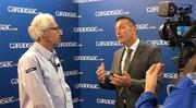Lionel French Keogh, directeur général Hyundai France : « Nous préparons une citadine électrique »