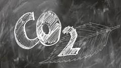 Recommandations du Giec pour viser +1,5 °C