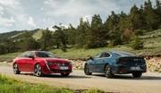 Guide d'achat : toutes les Peugeot 508 à l'essai ! Laquelle choisir ?