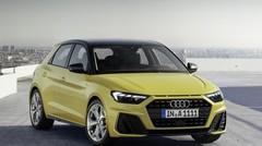 La nouvelle Audi A1 révèle ses premiers prix