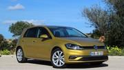 WLTP : ça va mieux pour Volkswagen