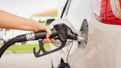 VAB : « La hausse du prix du carburant coûte 448 euros de plus par an au conducteur diesel »