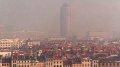 D'ici 2020, 15 métropoles françaises vont imposer des restrictions de circulation