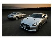 Nürburgring : la Nissan GT-R sous la barre des 7mn30s