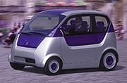 Pininfarina se prépare pour produire des électriques