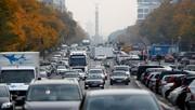 Berlin bientôt contraint d'interdire le Diesel