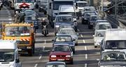 Autoroute : en vert et pour tous