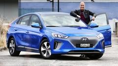 Interview Bertrand Piccard, Ambassadeur Hyundai