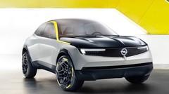 Opel : 8 nouveaux modèles d'ici 2020