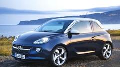 Gamme Opel en 2020 : Adam et Karl arrêtées, Corsa et Mokka X confirmés
