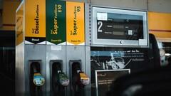 Le prix des carburants atteint de nouveaux sommets