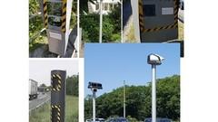 Radar - Bilan 2017 : tops, flops… et surtout une belle opacité!