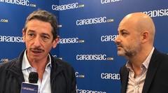 Les interviews du Mondial: : IPSOS
