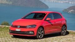 Essai Volkswagen Polo VI GTI