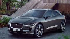 Jaguar pourrait devenir une marque de voitures électriques