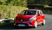 Essai Renault Clio TCe 75 (2018) : notre avis sur la Clio premier prix
