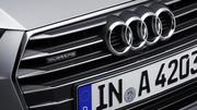 Dieselgate: Audi va payer une amende de 800 millions d'euros