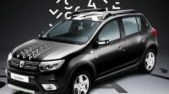 Dacia Sandero Stepway Escape : la série limitée imaginée par une internaute