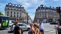 Péage urbain : la nouvelle bombe du gouvernement