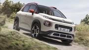 Prix, motorisation, finition... quelle version du Citroën C3 Aircross choisir ?