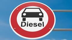 Qualité de l'air : marques qui abandonnent le Diesel, et les autres