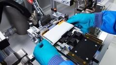 Alliance belgo-suédo-allemande pour recycler les batteries