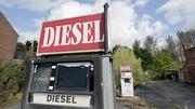 Automobile : la douloureuse conversion du diesel à l'essence