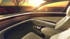 EuroNCAP : « Les voitures autonomes ne sont pas encore pour demain »