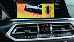 Innovations BMW : l'hélice tourne rond