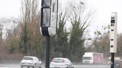 Des radars surpuissants vont bientôt débarquer sur les routes