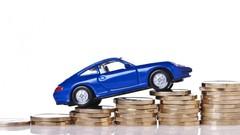 Loi mobilités: une taxe Dieselgate et un encadrement des prix du covoiturage