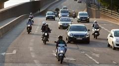 Loi mobilités 2019 : les cinq nouvelles mesures annoncée